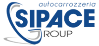 Sipace Group