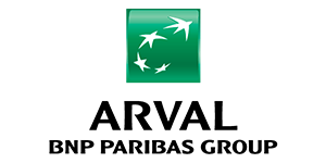 logo-arval-verticale